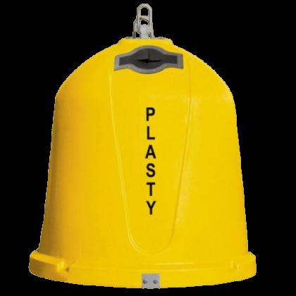 plastove-zvonove